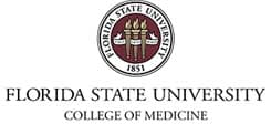 FSU College of Medicine