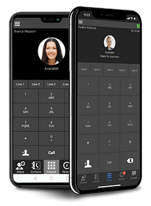 mobile-app-voip-221x300 VoIP Phones & Services in Florida