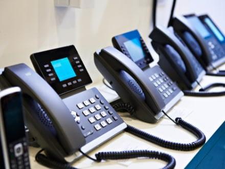 best-voip-phones VoIP Phones & Services in Florida